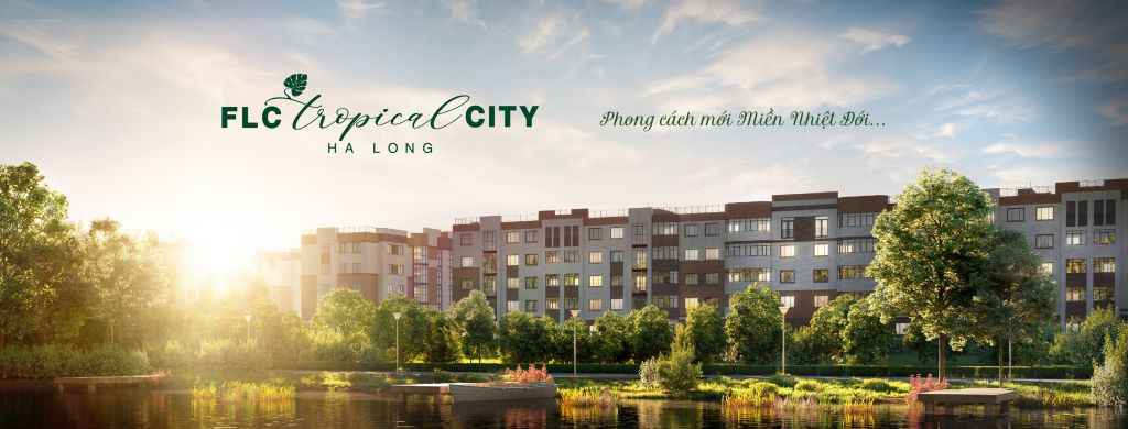 banner flc tropical city