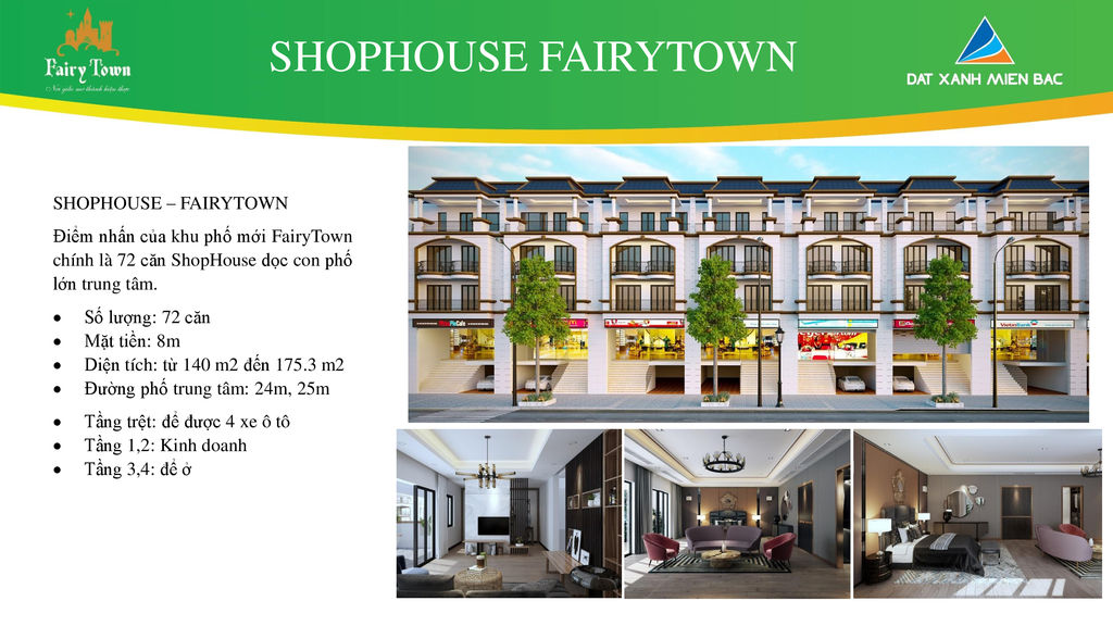 shophouse-fairy-town-vinh-yen