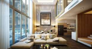 penthouse-vc2-golden-heart-4
