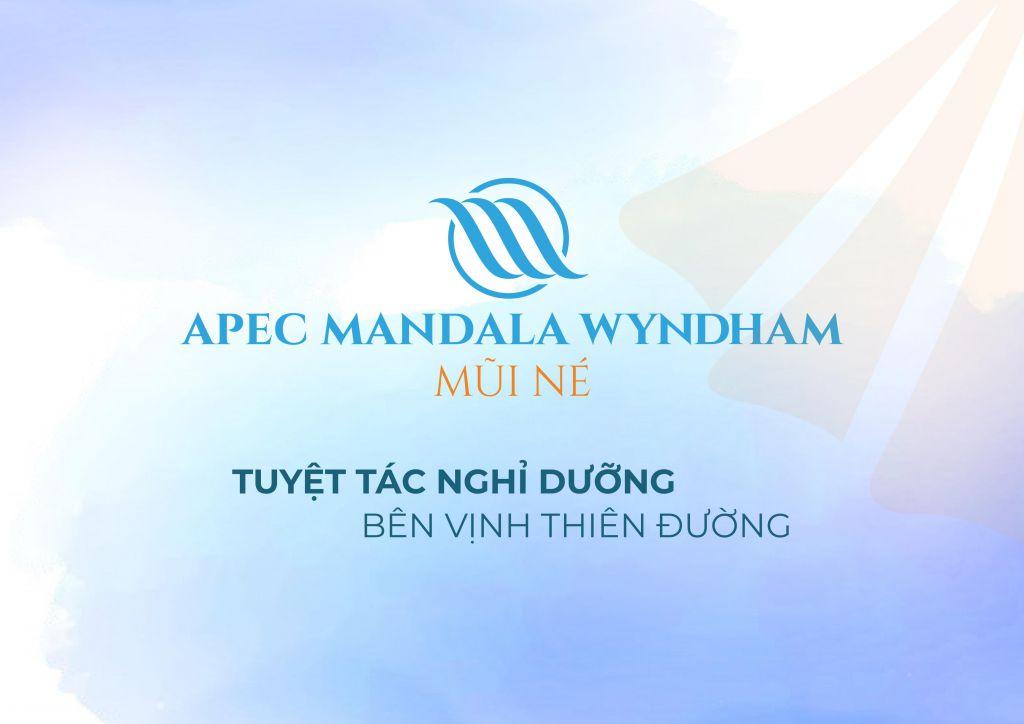 banner apec mandala wyndham mũi né