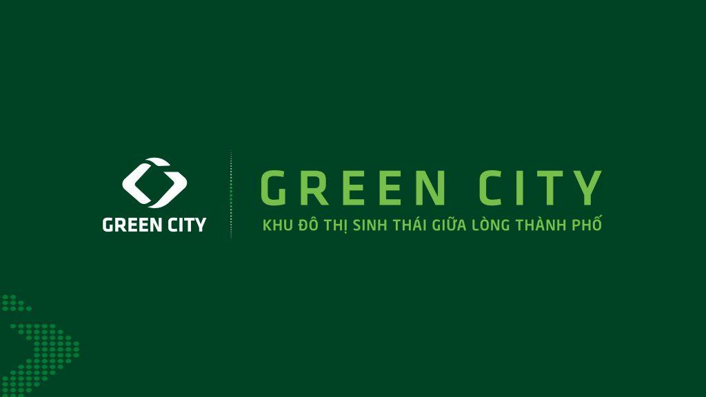 đất nền green city quận 9
