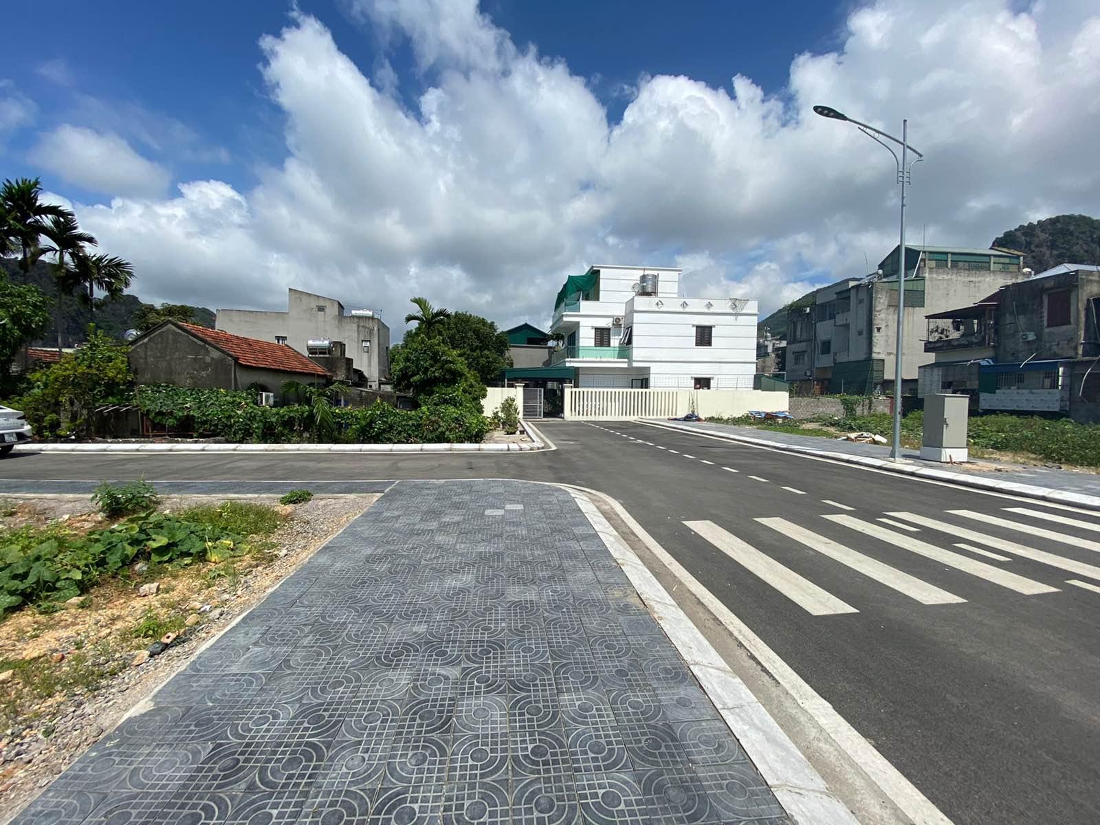 dự án đất nền cẩm thạch residence