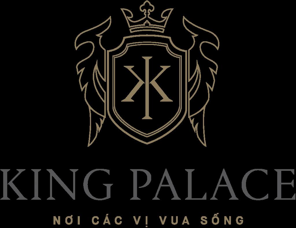 logo king palace