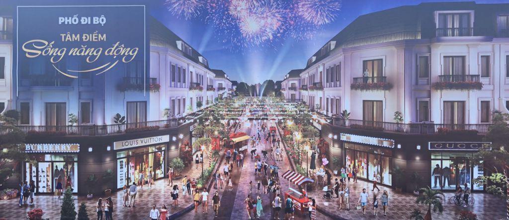 shophouse premia eco city