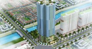 dự án chung cư qms top tower tố hữu